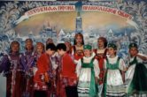 duhovnaya-pesn-pravoslavnoysibiri-2003-g