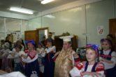 kontsert-na-pokrovskoy-yarmarke