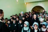 molitva-pered-nachalom-obucheniya-v-gimnazicheskom-hrame