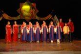 rozhdestvenskiy-gorodskoy-kontsert-2008-g