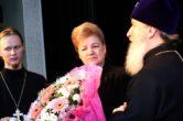 streltsova-n-ya-arhiepiskop-tobolskiy-i-tyumenskiy-dimitriy-i-direktor-ierey-dimitriy