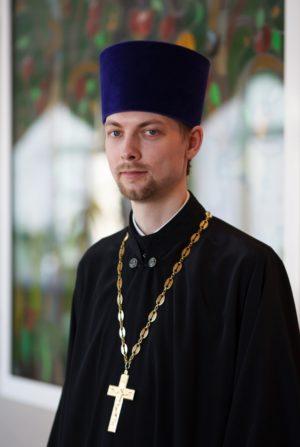 duhovnik