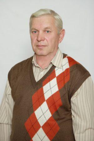 Osoryev_Andrey_Borisovich